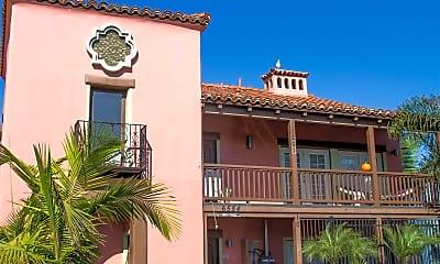 6554 Del Playa Dr, 0