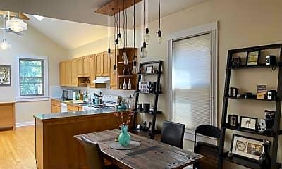 Kitchen, 1718 W Beach Ave, 0