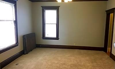 Bedroom, 2220 Fremont Ave S, 0