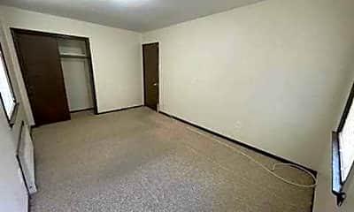 Bedroom, 10 Walnut St 2, 2