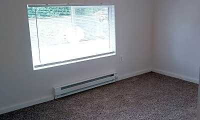 Living Room, 436 19th Ave, 2
