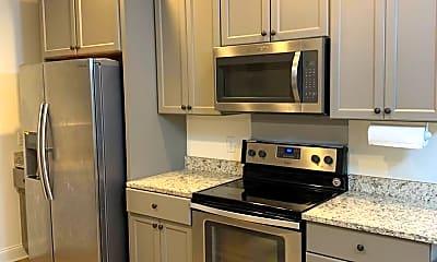 Kitchen, 2037 Stephanie Ct, 1