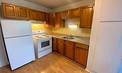 Kitchen, 1778 Goddard Rd, 1