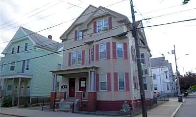 Building, 55 Vinton St 1, 0