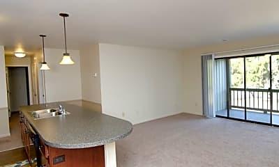 Verndale Apartments, 2