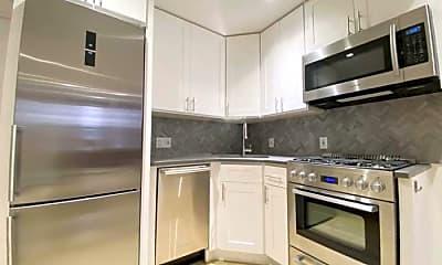 Kitchen, 511 W 173rd St, 0