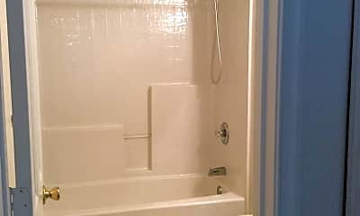 Bathroom, 5405 Kiawah Ct, 2