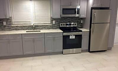 Kitchen, 245 Lockman Ave, 0