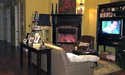 Bedroom, 909 Middlebrook Cir, 0