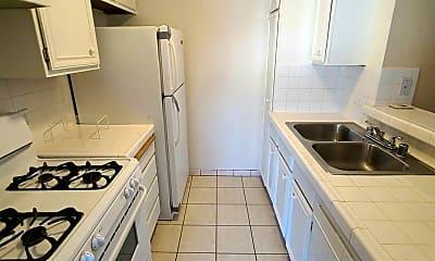 Kitchen, 9929 Sepulveda Blvd, 0