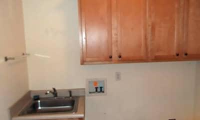 Kitchen, 1107 Thistle Gold Dr., 2