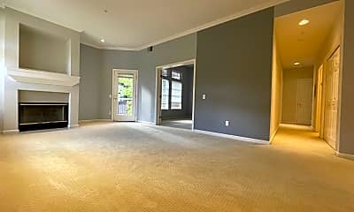Living Room, 825 Swallowtail Ct, 0