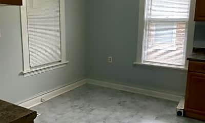 Bedroom, 7023 S Aberdeen St, 1