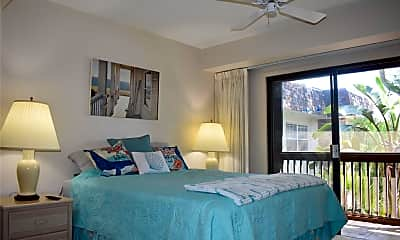 Bedroom, 3800 Saxon Dr B28, 1