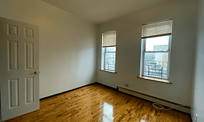 Living Room, 2306 Atlantic Ave, 0