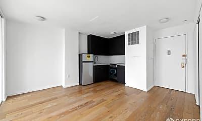 Living Room, 791 Broadway, 2