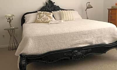 Bedroom, 579 Prestwick Cir, 1
