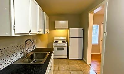 Kitchen, 218 Grace St, 0