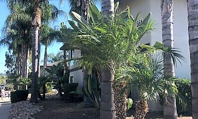 Stonewood Villas, 2