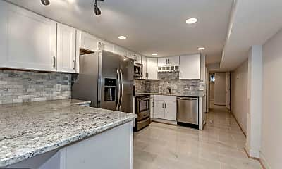 Kitchen, 231 Florida Ave NW 1, 0