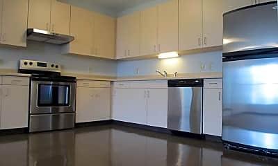 Nance Place Apartments, 0