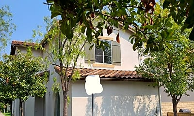 Building, 797 Park View Terrace, 0