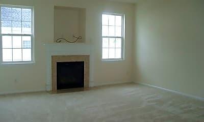 Living Room, 3788 Cainhoy Ln, 1