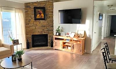 Living Room, 1045 s 1700 w, 0