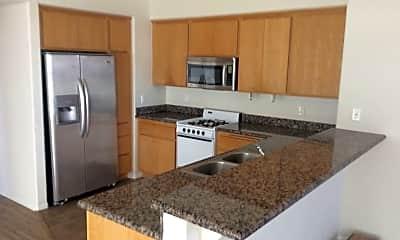 Building, 2991 Loma Vista Rd, 2