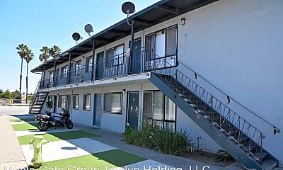 Building, 3786 Rolison Rd, 0