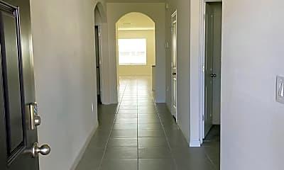 Building, 12668 Promenade Estates Blvd, 1