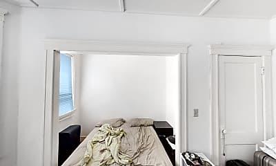 Bedroom, 137 Park Drive #33, 1