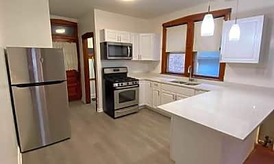 Kitchen, 4689 N Kasson Ave, 1