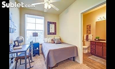 Living Room, 3896 S University Center Dr, 1
