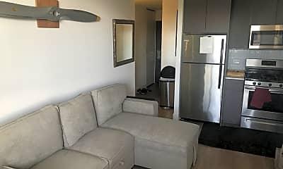 Living Room, 420 W Belmont Ave, 1