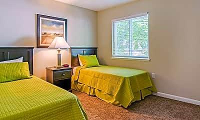 Bedroom, Gleneagle, 2
