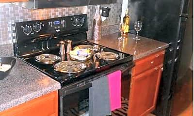 Kitchen, 77380 Properties, 2