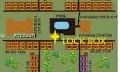 5174 NE 6th Ave 529, 2