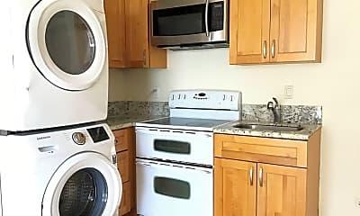 Kitchen, 1200 Pensacola St, 0