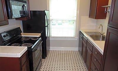 Kitchen, 2302 Blodgett St, 0