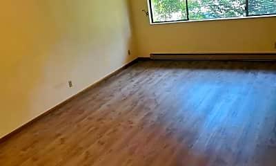 Bedroom, 13322 Greenwood Ave N, 2