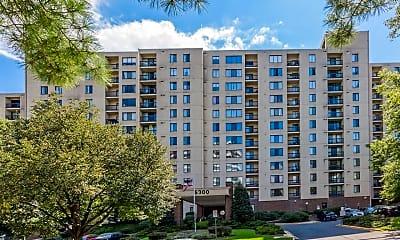 Building, 6300 Stevenson Ave, 0