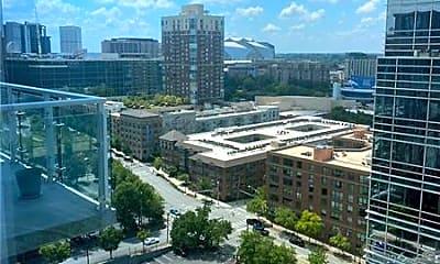 Building, 45 Ivan Allen Jr Blvd NW 1805, 2