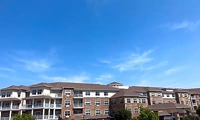 Pioneer Ridge Gracious Retirement Living, 0