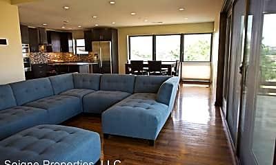 Bedroom, 5017 Grand Avenue Unit 1, 0