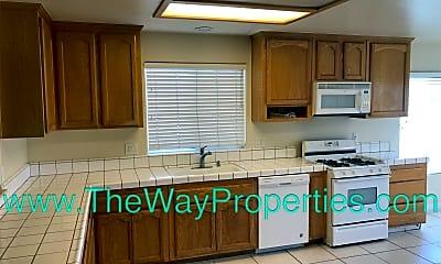 Kitchen, 13180 Alta Vista Dr, 1