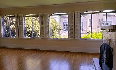 Living Room, 2843 Baker St, 0