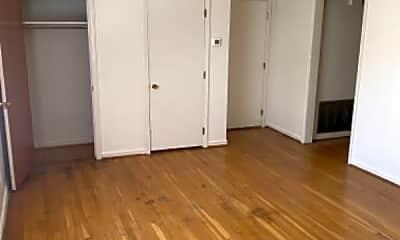 Bedroom, 2017 St Michael Dr, 2