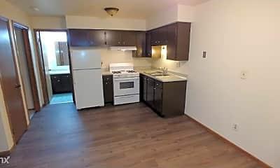 Kitchen, 10023 W Appleton Ave, 1