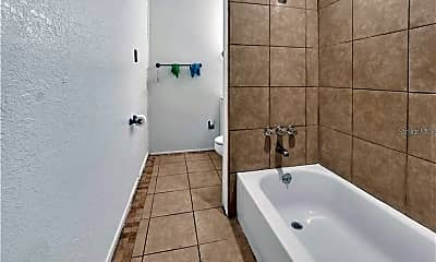 Bathroom, 315 W Bella Vista St, 2